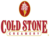 Cold Stone Creamery- Ice Cream Brand